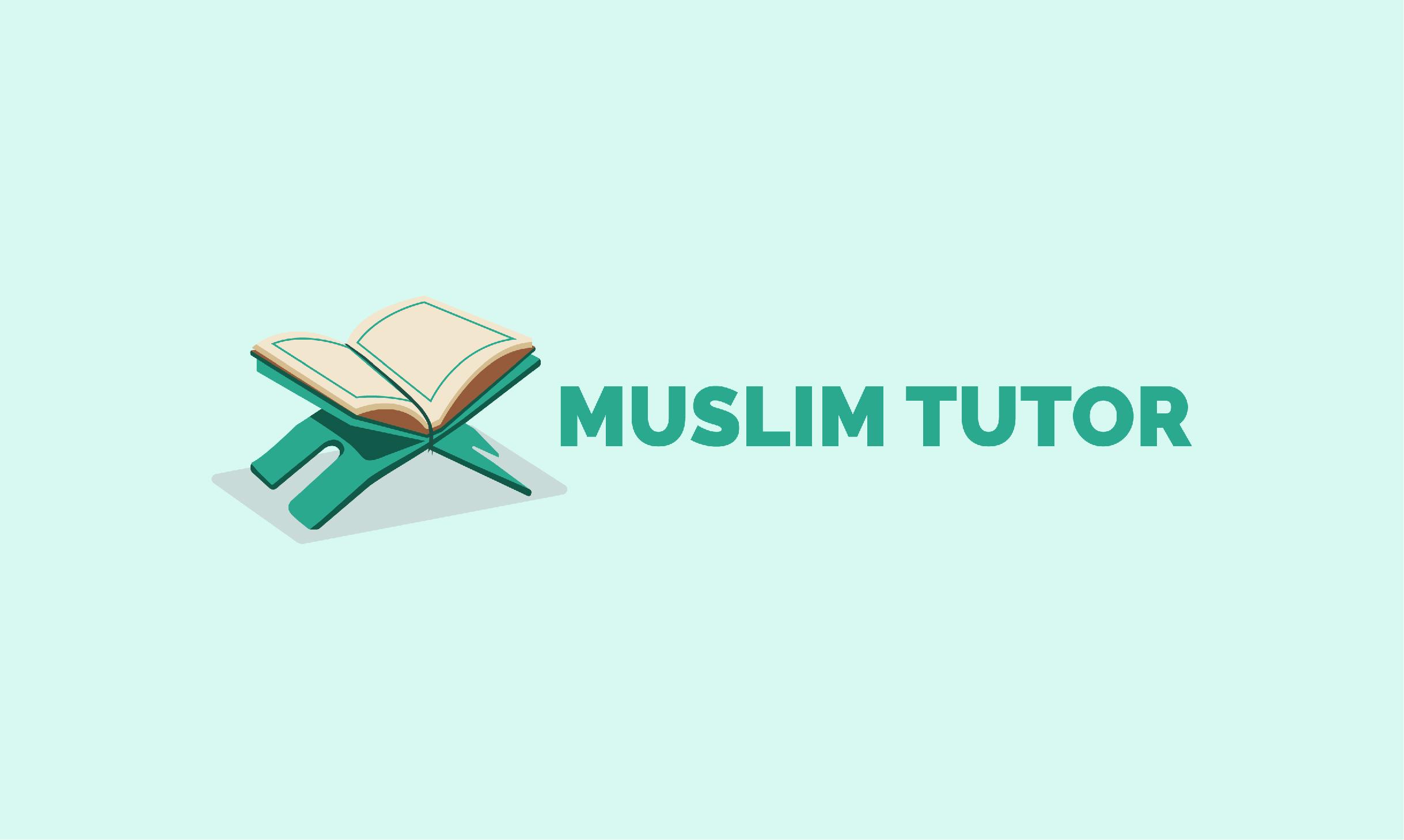 [object object] E Muslim Tutor Portfolio feature image E Muslim Tutor