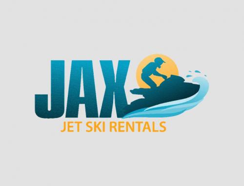 JAX Jet Ski Rentals