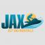 JAX Jet Ski Rentals JAX Jet Ski Rentals Portfolio feature image JAX 66x66