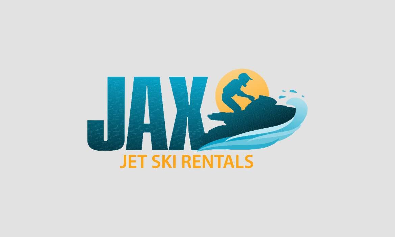 JAX Jet Ski Rentals JAX Jet Ski Rentals Portfolio feature image JAX  Home Portfolio feature image JAX
