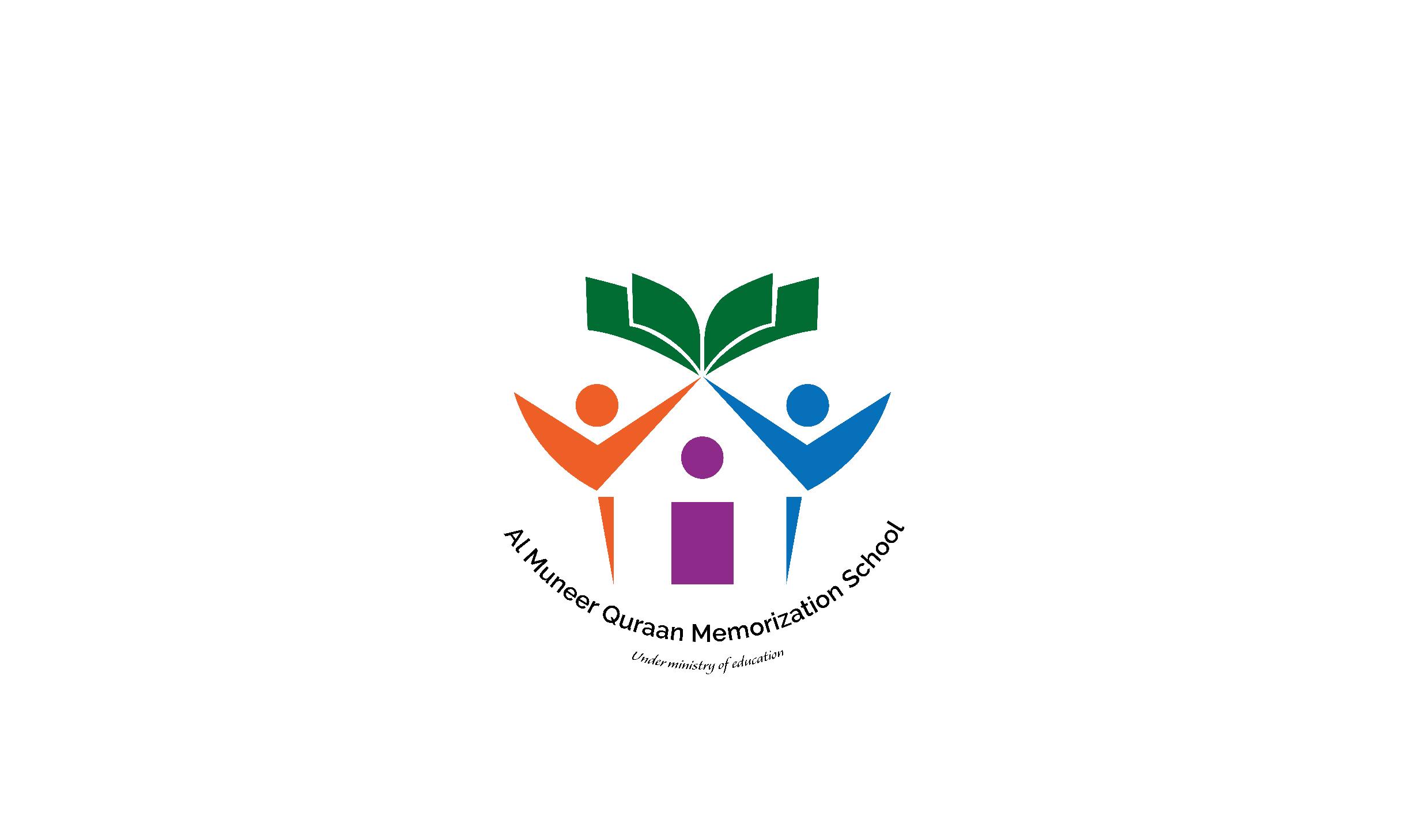 madrasa al muneer Madrasa al Muneer Portfolio feature image Muneer Our Work Our Work Portfolio feature image Muneer