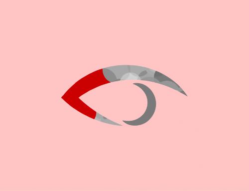 Perceptive Eye Care