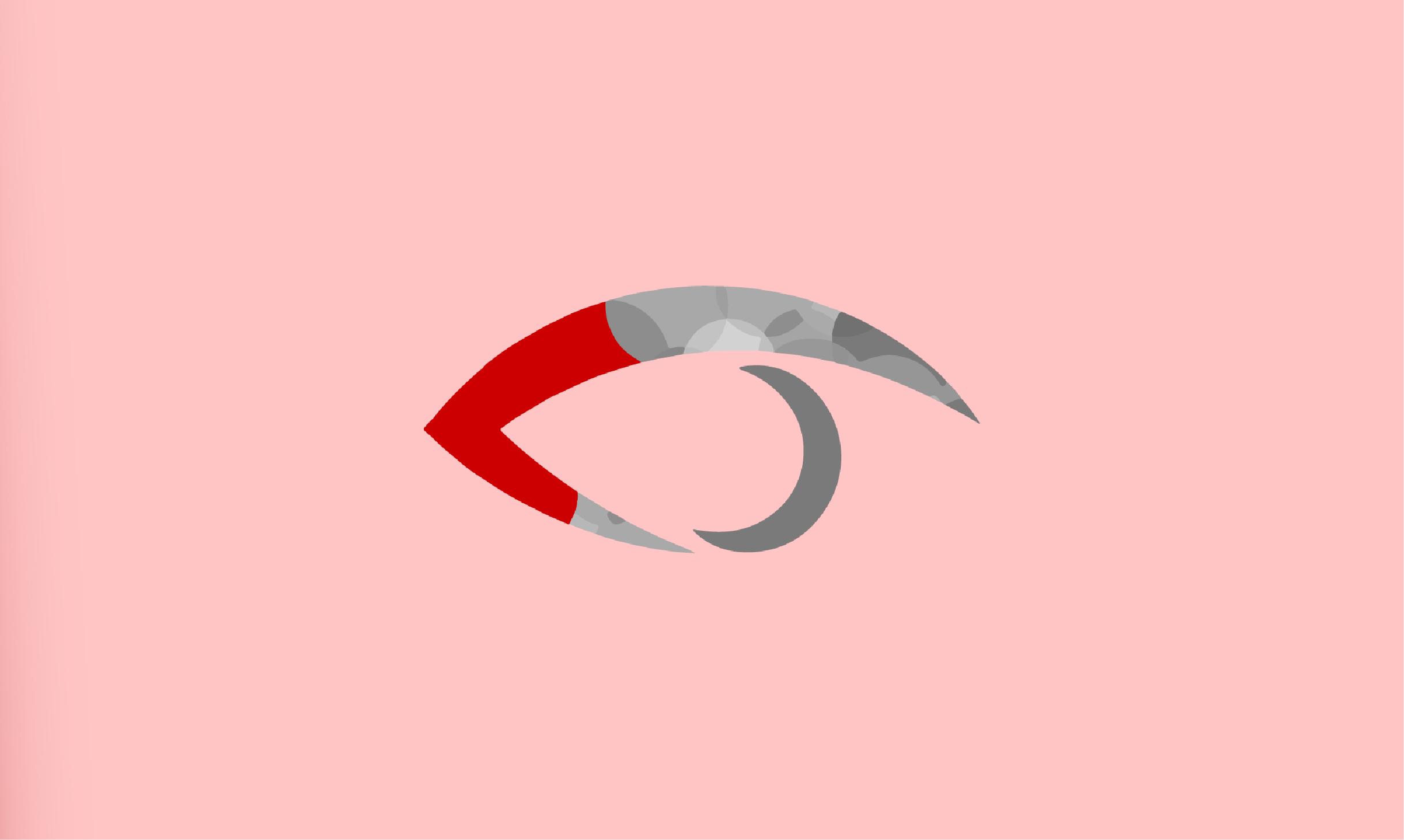 perceptive eye care Perceptive Eye Care Portfolio feature image Perceptive  Home Portfolio feature image Perceptive