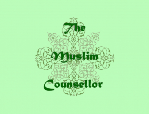 The Muslim Counselor