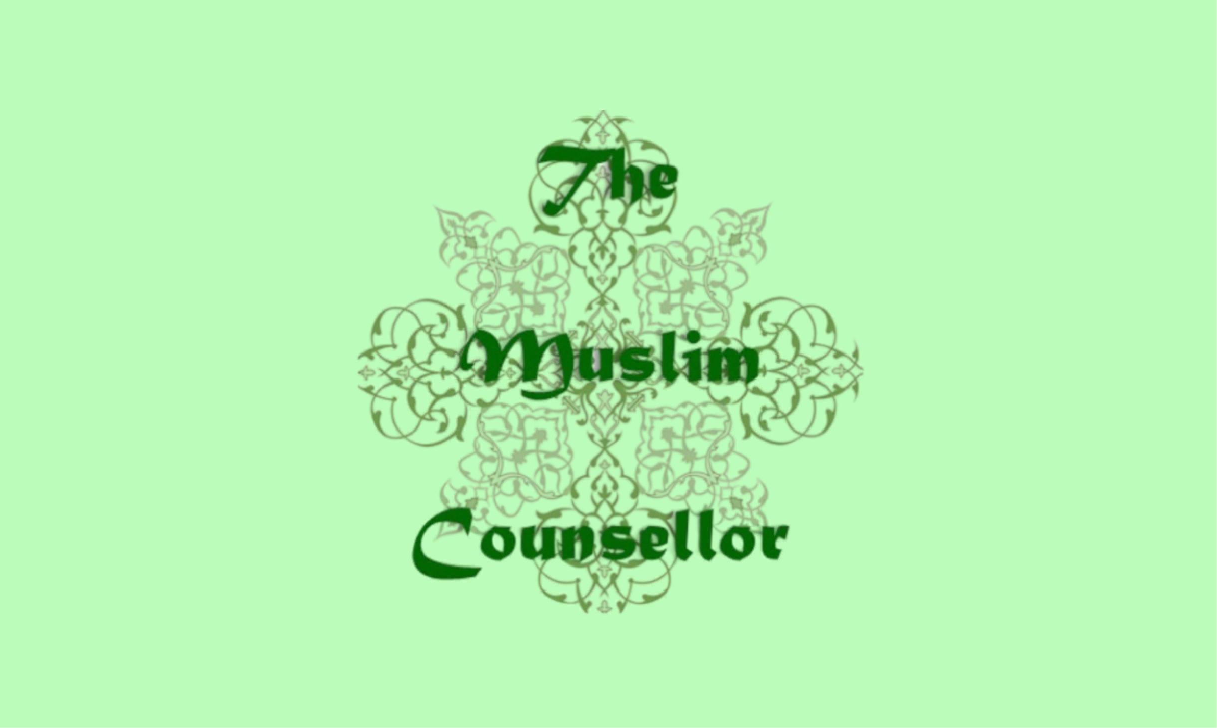 the muslim counselor The Muslim Counselor Portfolio feature image TMC  Home Portfolio feature image TMC