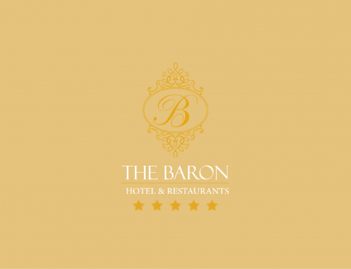 The Baron Hotel and Restaurant