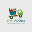 HMI Foods HMI Foods Portfolio feature image Traffic Builder 2 66x66