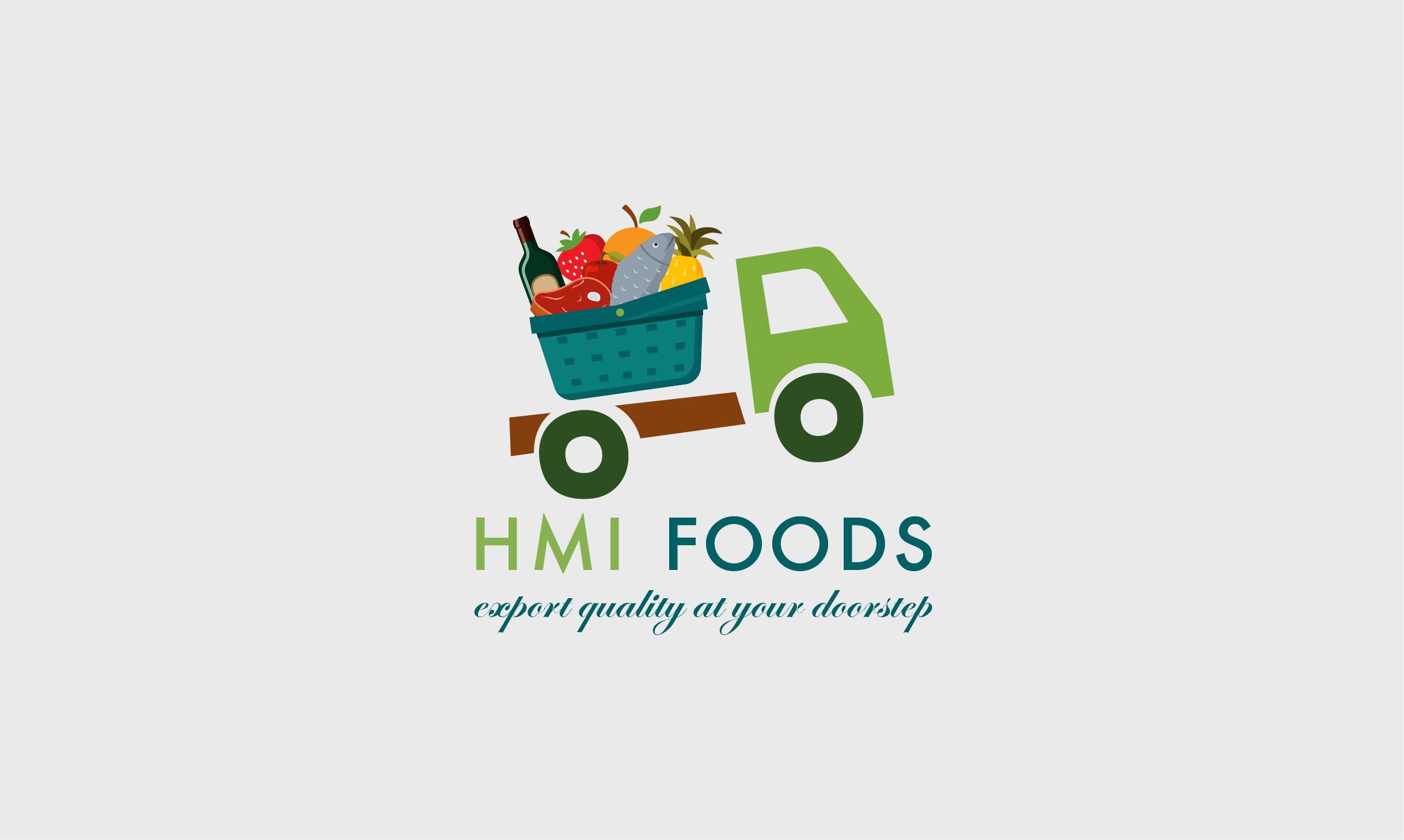 HMI Foods HMI Foods Portfolio feature image Traffic Builder 2  Home Portfolio feature image Traffic Builder 2