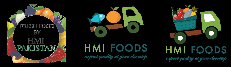 HMI Foods HMI Foods 1170 x 340 Portfolio image HMI
